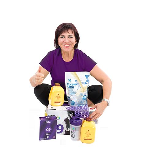 Reinigungsprogramm Hanneloreriedmiller De